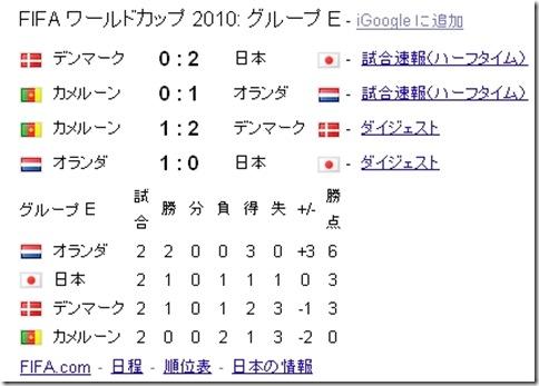 japan_vs_denmark