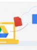 Googleドライブ・Windows版クライアントをインストールした!
