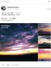 「Best Photos」に追加!:13.07.16