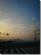 2013-08-01-18-32-06_deco
