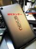 「Nexus7」で「NFCタグ」を試してみた!