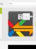 「Nexus Media Importer」を購入してみた!