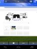 Android版リモートデスクトップを試してみた!