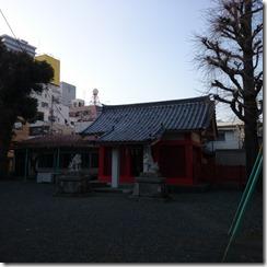 2014-02-25-16-03-37_photo