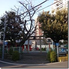 2014-02-25-16-04-46_photo