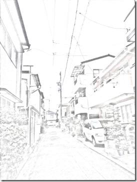 2014-03-03-12-42-03_deco