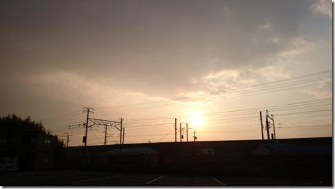 2014-03-18-06-37-59_photo