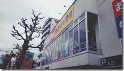 2014-04-03-12-10-59_deco